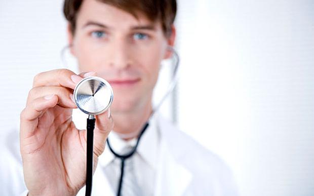 doctor-lies-1_3150204b