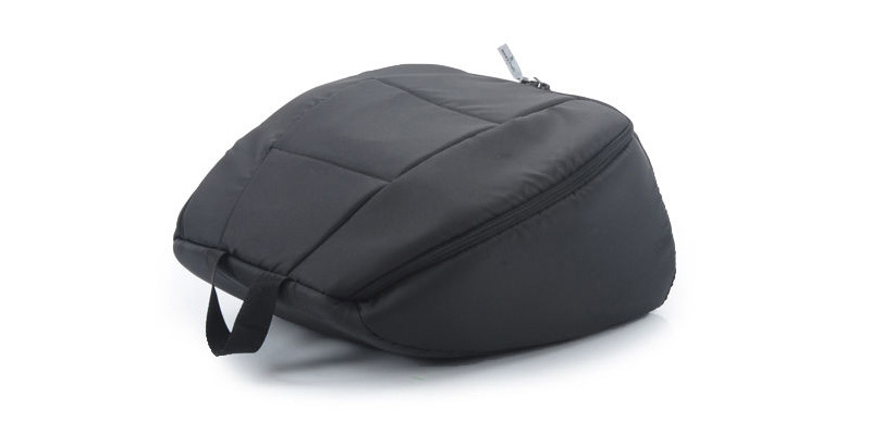 Bebetto - dodatna odvojiva torba