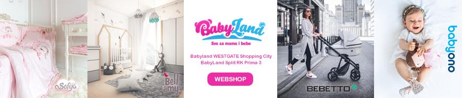 web stranice za upoznavanje trudnica